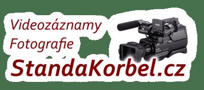 StandaKorbel.cz
