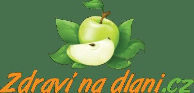 Zdravinadlani - logo (bez pozadi) 600