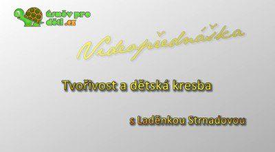 ls01-tvorivost-a-detska-kresba1-1038x576