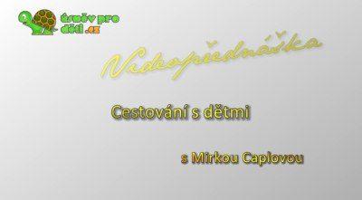 mc01-cestovani-s-detmi-1038x576