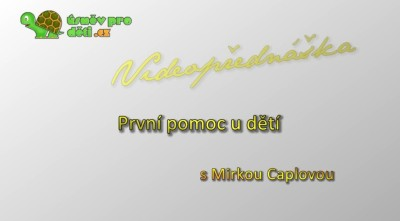 mc02-prvni-pomoc-u-deti-1038x576