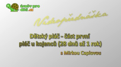 mc03-detsky-plac-1-cast-kojenci-1038x576