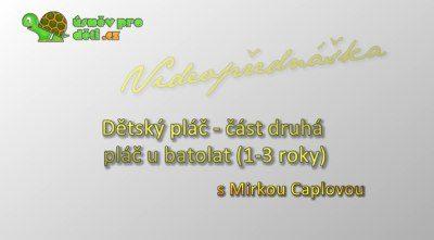 mc04-detsky-plac-batolata-1038x576