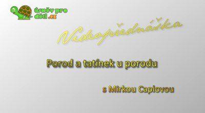 mc06-porod-a-tatinek-u-porodu-1038x576