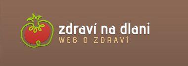 zdn-2013