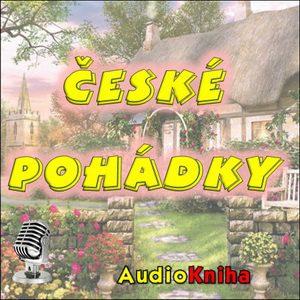 ceske_pohadky-300