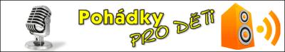 pohadky_pro_deti